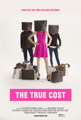 true_cost