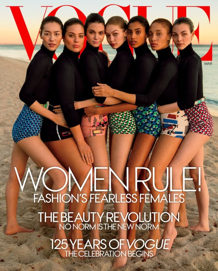 Vogue-Model-Cover-March-2017.jpg