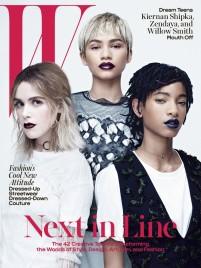 w-april-2016-cover-900x1200